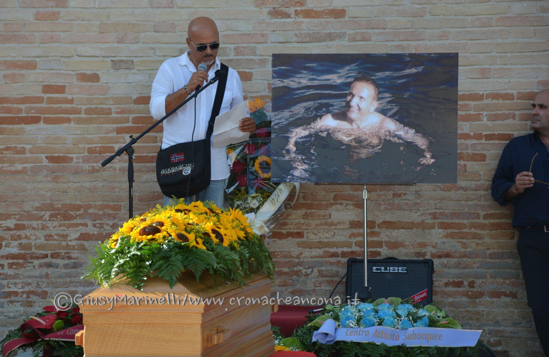 funerali_Raoul_Chiucconi-incidente_Camerano-DSC_0008