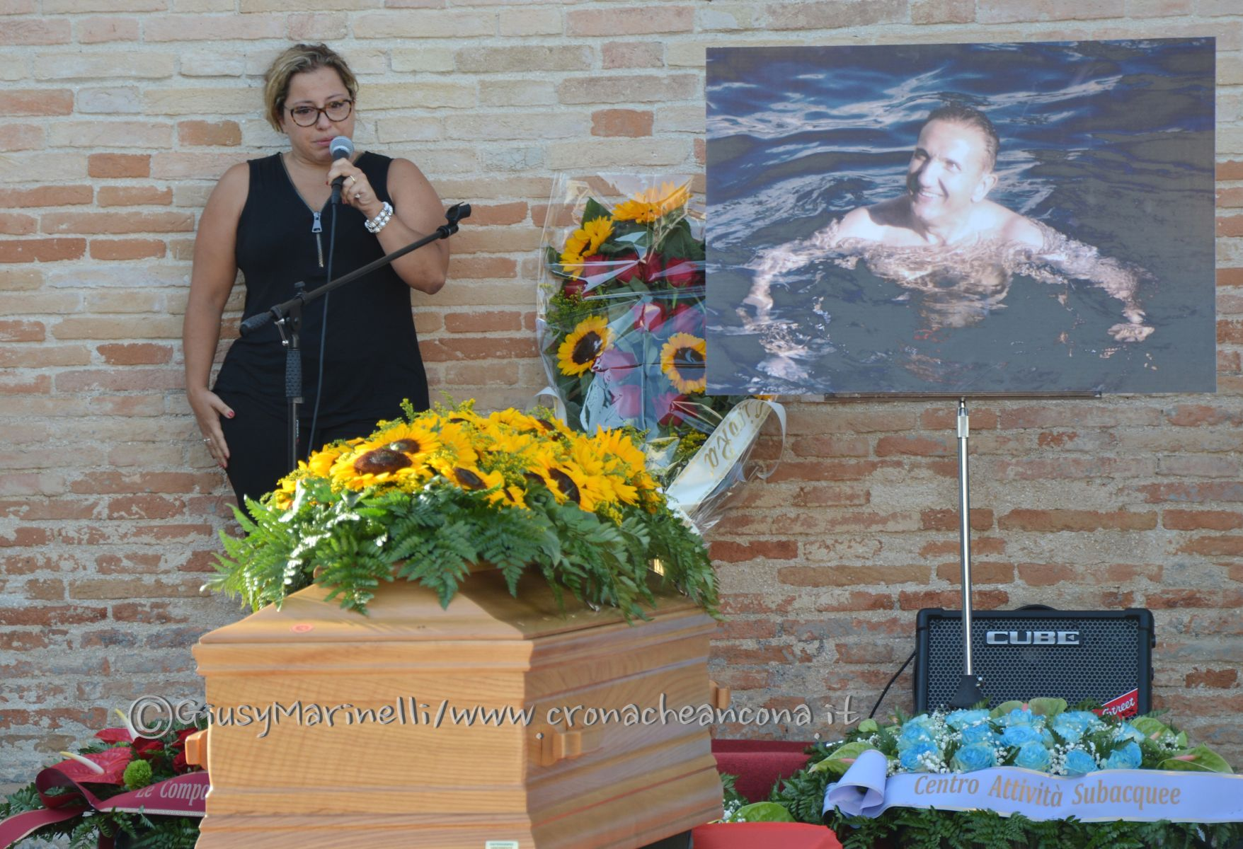funerali_Raoul_Chiucconi-incidente_Camerano-DSC_0015-sub