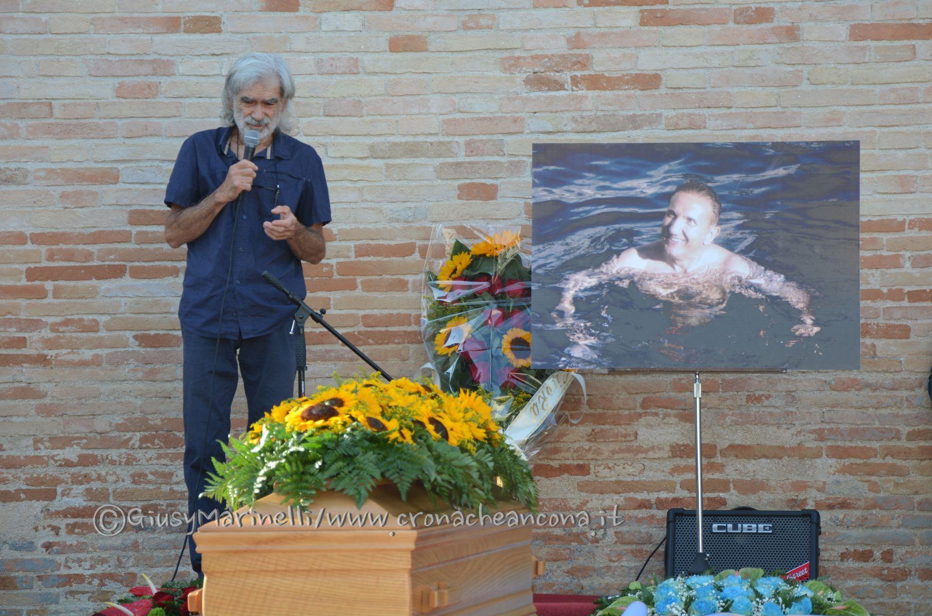 funerali_Raoul_Chiucconi-incidente_Camerano-DSC_0017