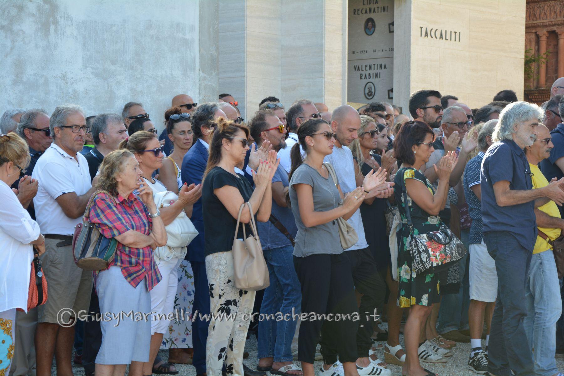 funerali_Raoul_Chiucconi-incidente_Camerano-DSC_0020
