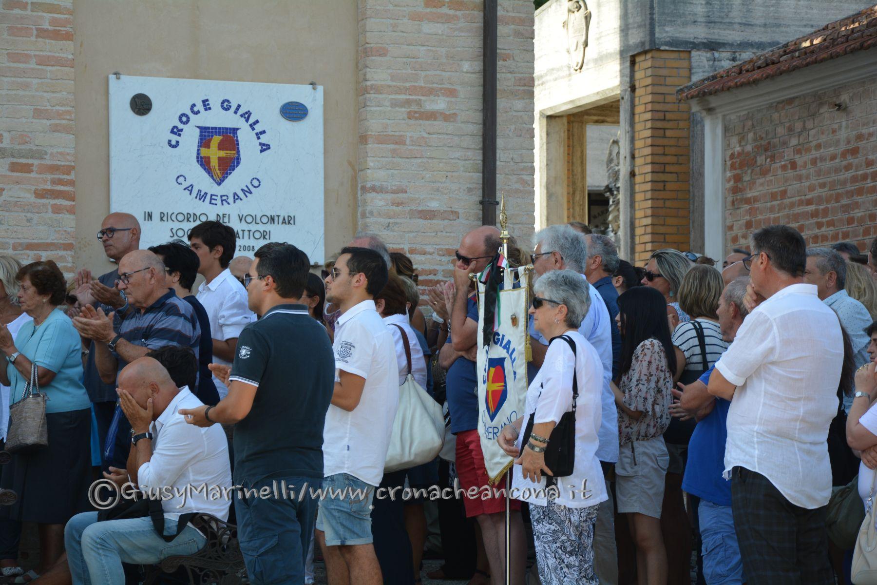 funerali_Raoul_Chiucconi-incidente_Camerano-DSC_0023