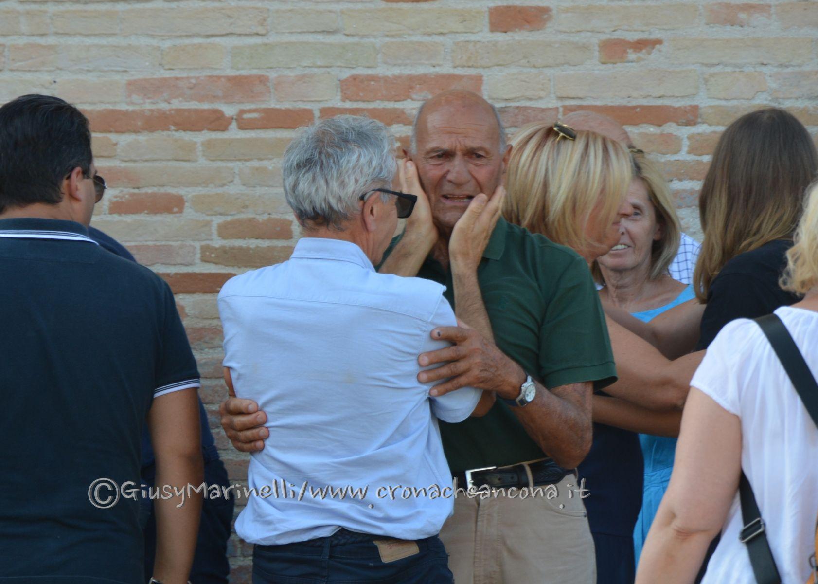 funerali_Raoul_Chiucconi-incidente_Camerano-DSC_0025