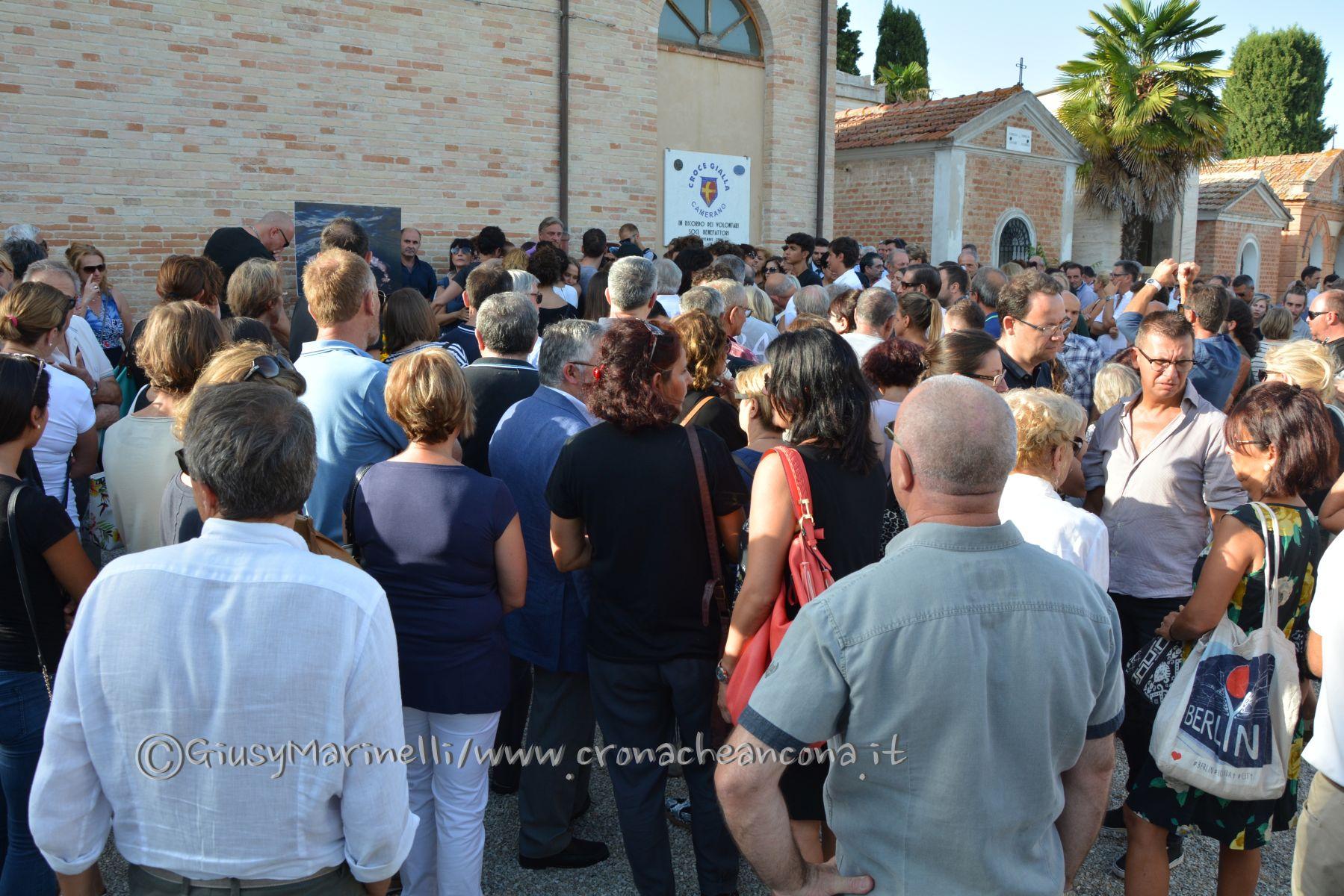funerali_Raoul_Chiucconi-incidente_Camerano-DSC_0031