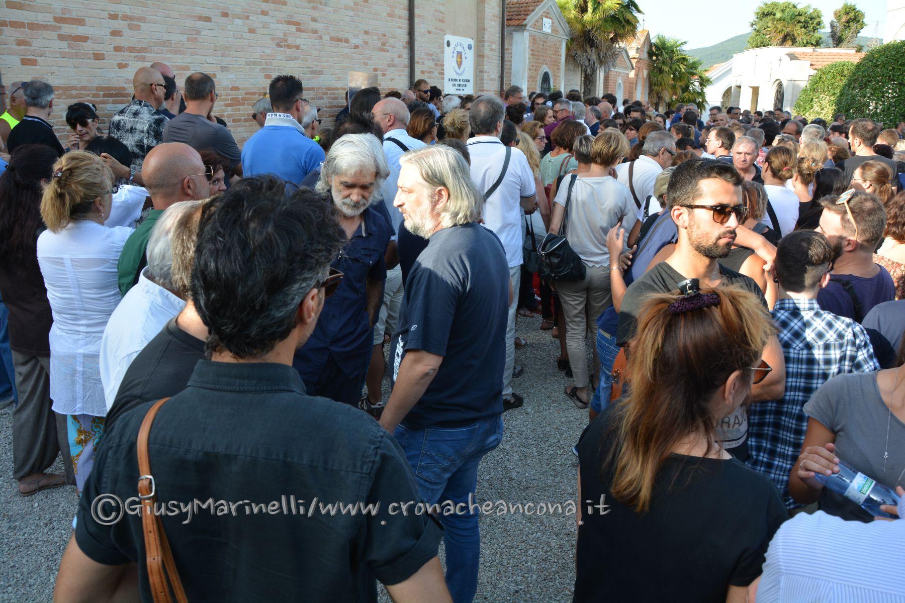 funerali_Raoul_Chiucconi-incidente_Camerano-DSC_0034
