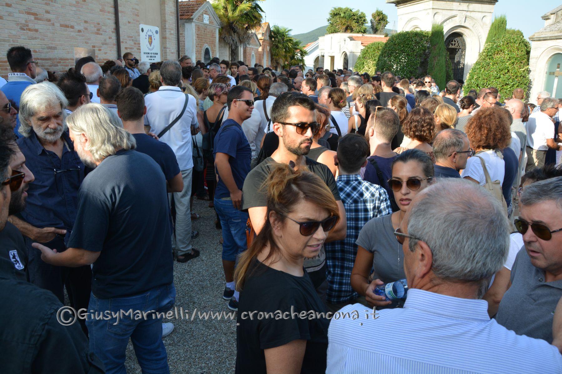 funerali_Raoul_Chiucconi-incidente_Camerano-DSC_0036