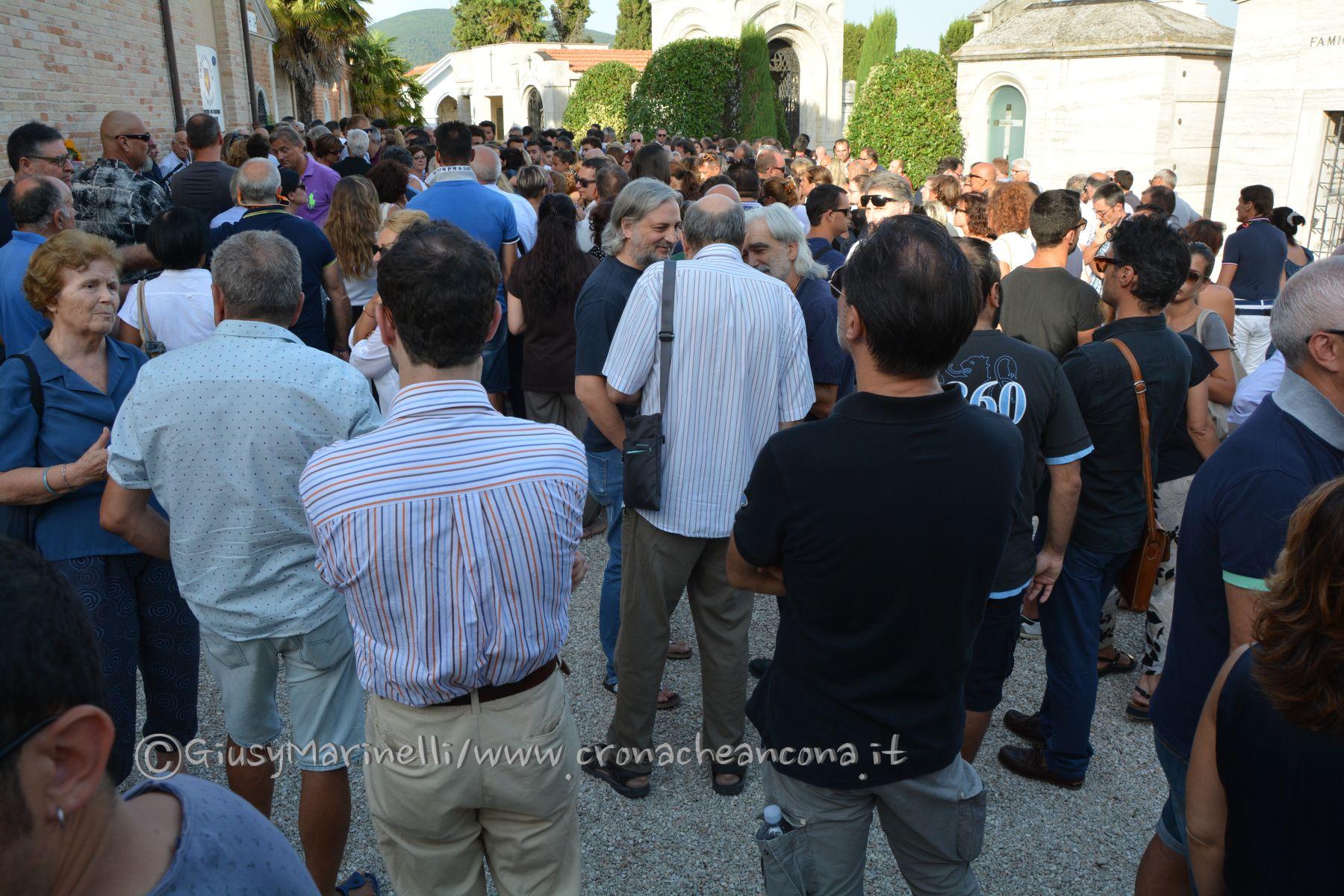 funerali_Raoul_Chiucconi-incidente_Camerano-DSC_0039