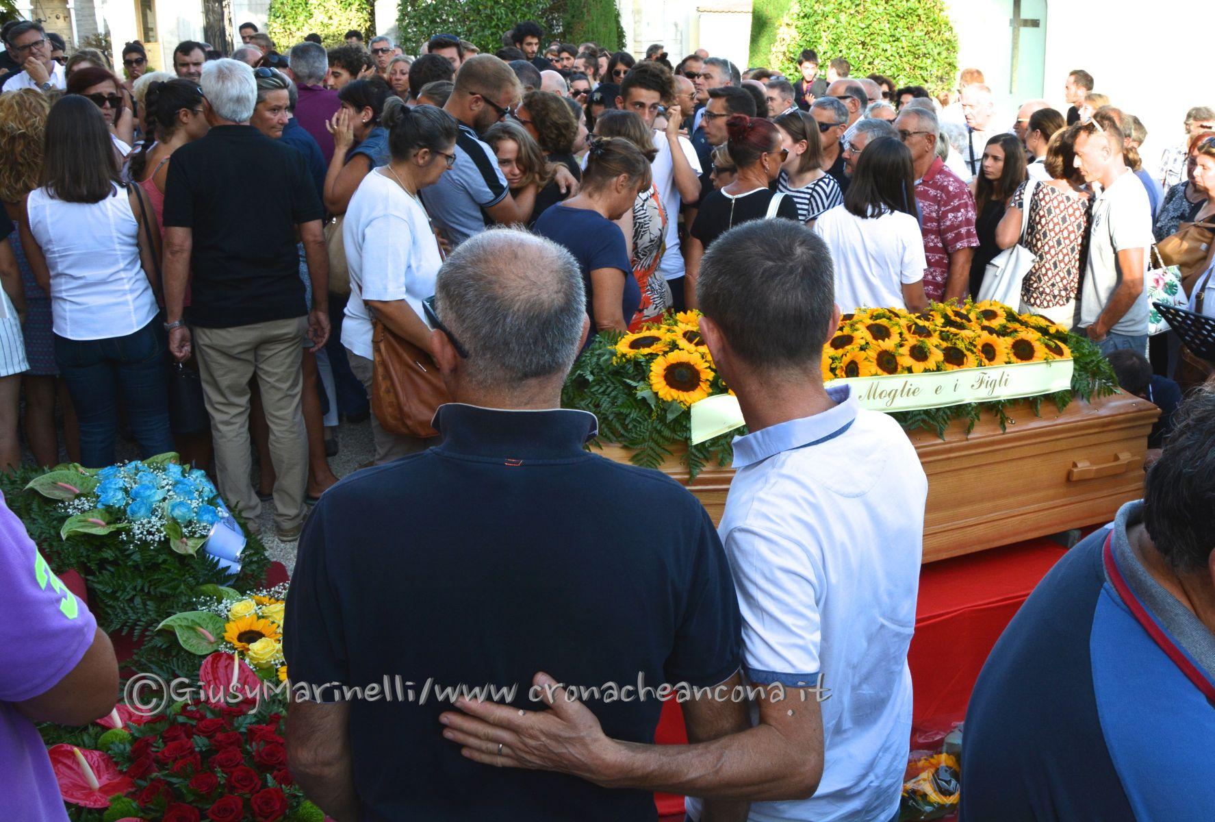 funerali_Raoul_Chiucconi-incidente_Camerano-DSC_0044
