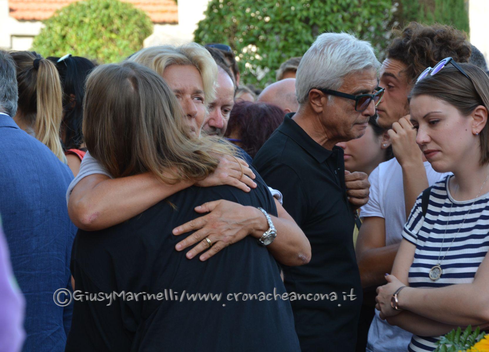 funerali_Raoul_Chiucconi-incidente_Camerano-DSC_0051