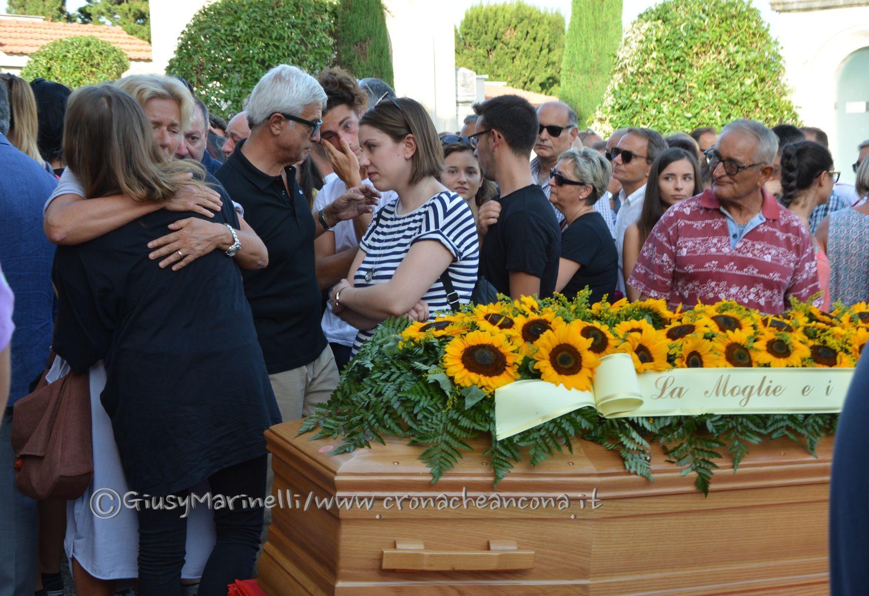 funerali_Raoul_Chiucconi-incidente_Camerano-DSC_0053