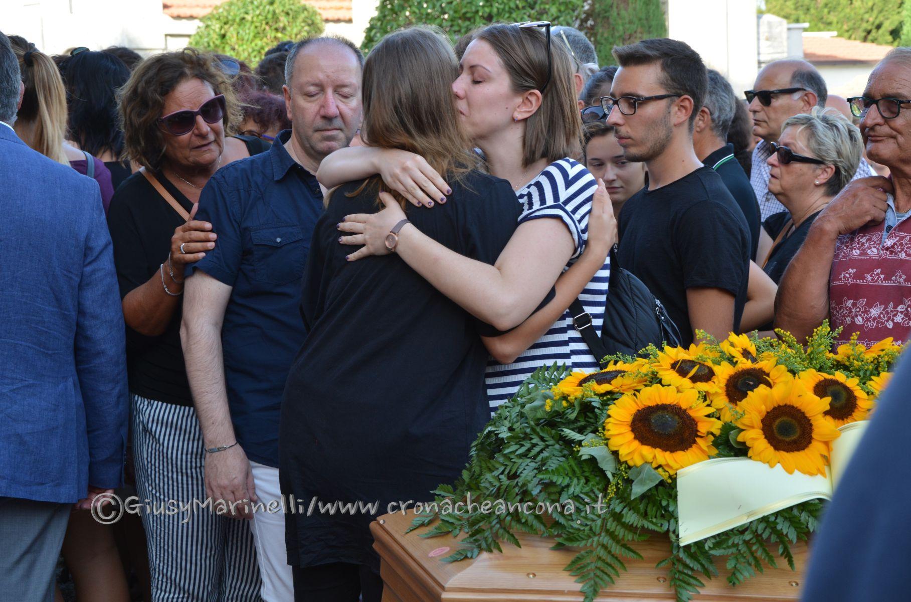 funerali_Raoul_Chiucconi-incidente_Camerano-DSC_0057