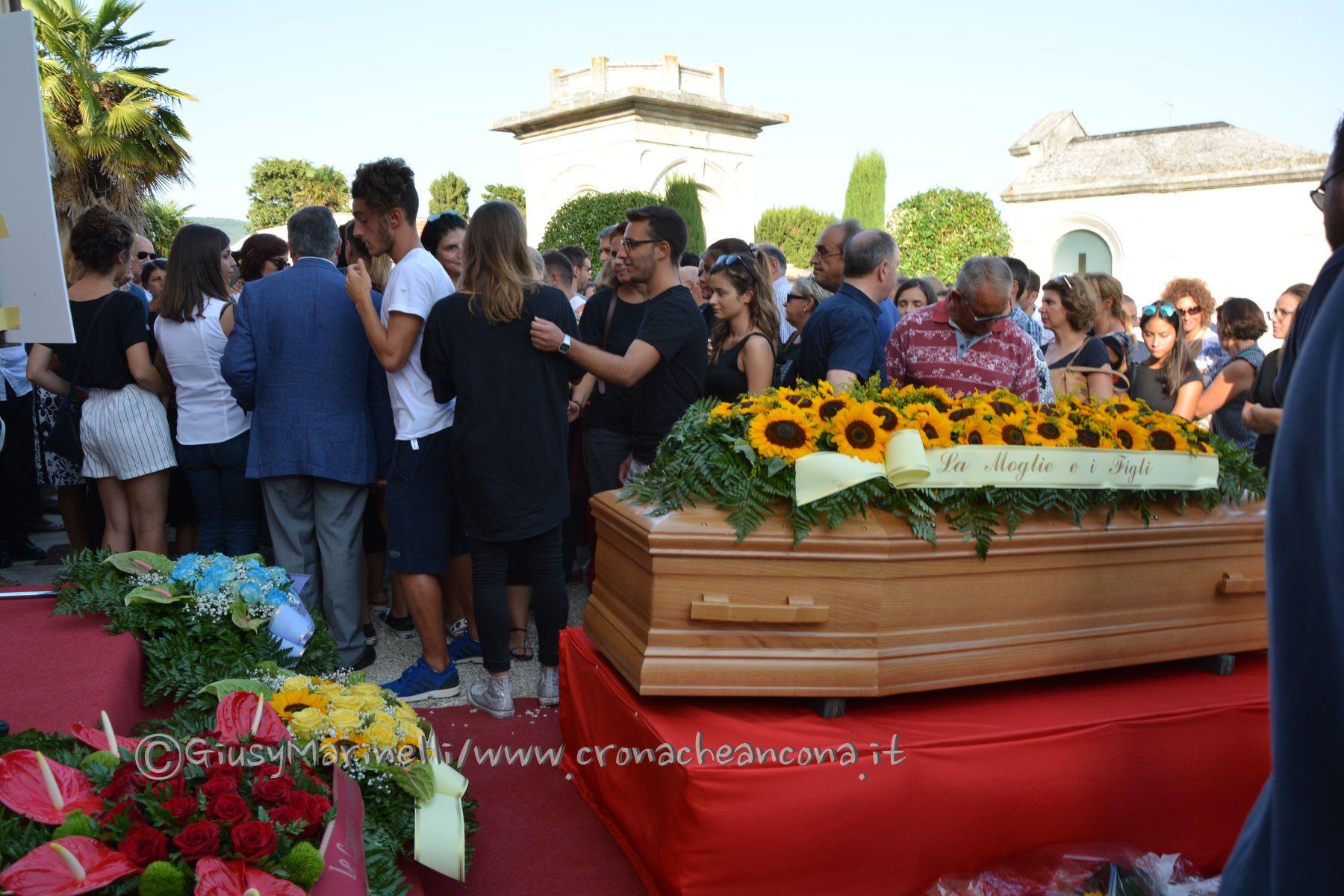 funerali_Raoul_Chiucconi-incidente_Camerano-DSC_0065