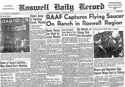 roswelldailyrecordjuly8-1947-400x281