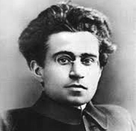 Antonio Gramsci Lettere Dal Carcere: Massimo D'Alema A Jesi Per Ricordare Antonio Gamsci