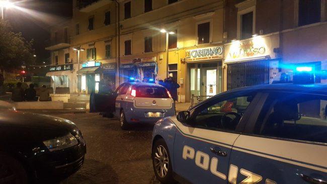 polizia-notte-controlli-piano-4-650x366