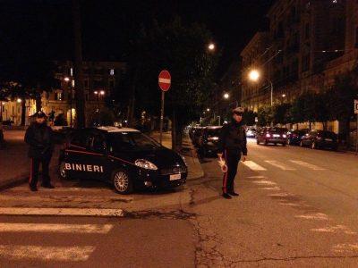 carabinieri castelidardo