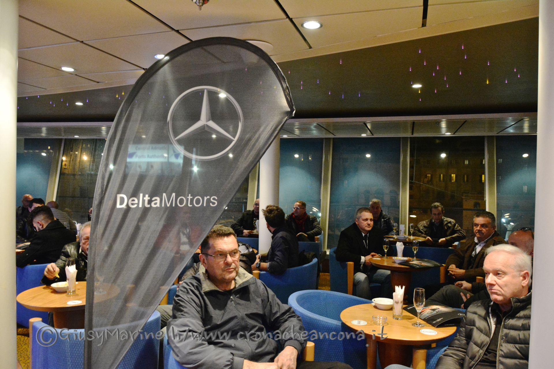 Trasformare Il Cliente In Fan La Nuova Missione Di Delta