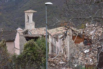 Castelsantangelo-terremoto-frazioni-casa-di-riposo-De-Marco