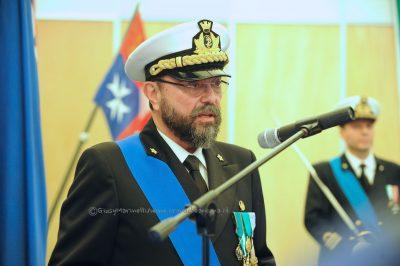cambio_ammiraglio-capitaneria_di_porto-DSC_2496-Enrico_Moretti-400x266