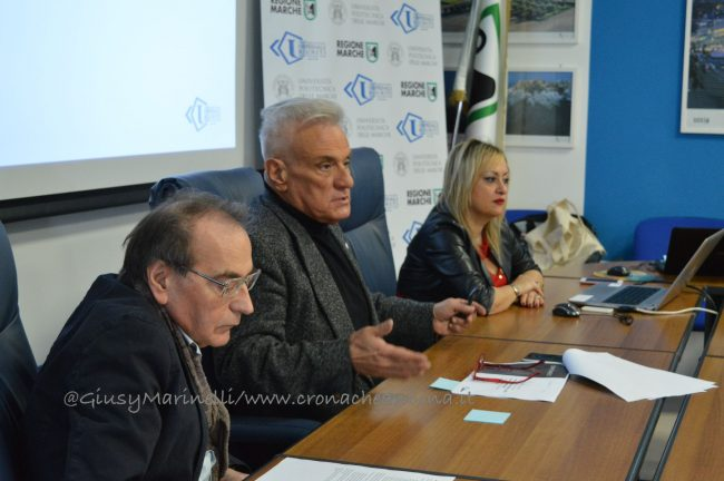 ospedale-pronto_soccorso-radiologia-DSC_3502-Salvi-Caporossi-Berardi--650x432