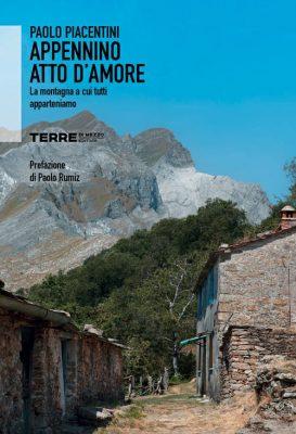 Il nuovo libro di Paolo Piacentini