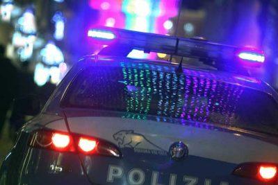 polizia_notte_generica