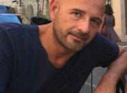Fabio Bernacconi
