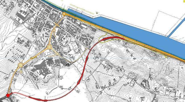 uscita-ovest-torrette-via-conca-via-flaminia-variante-nord-ultimo-miglio-anas-ss16-650x359