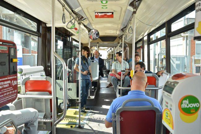 Regione-mobilità_bus_elettrico-DSC_0149--650x434