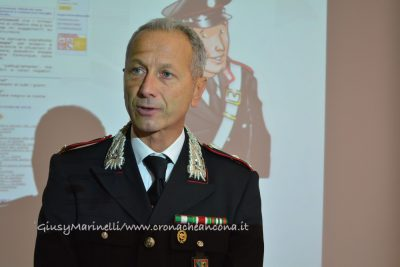 Carabinieri-operazione_Go_Awai-DSC_0554-Luigi_Ciccarelli--400x267