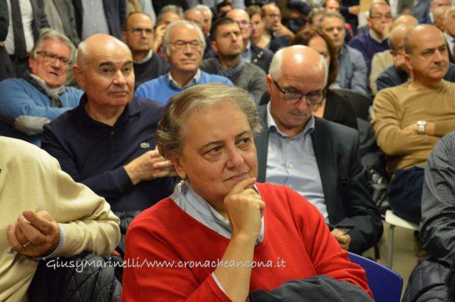 PD-Paolo_Petrini-DSC_7719-Giancarli-Carrescia-Mancinelli--650x432