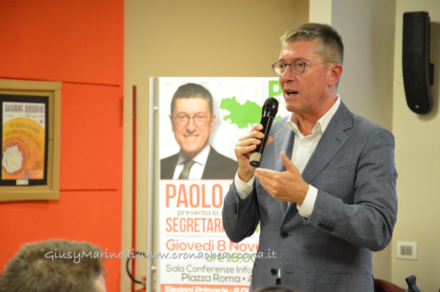 PD-Paolo_Petrini-DSC_7746-