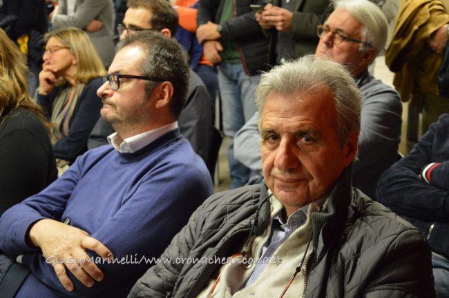PD-Paolo_Petrini-DSC_7775-Marchetti-Bonifazi--650x432