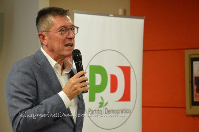 PD-Paolo_Petrini-DSC_7869--650x432
