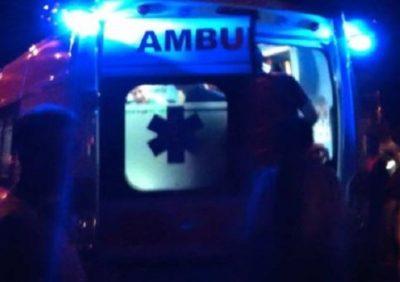 ambulanza-notte-archivio-arkiv