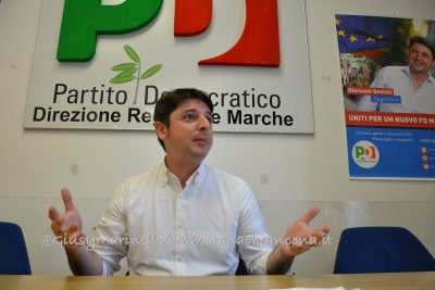 PD-Giovanni_Gostoli-DSC_0193--400x267