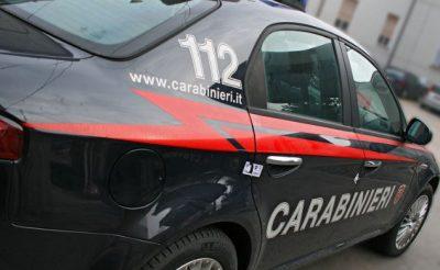 carabinieri-archivio-cc-arkiv-116-400x246