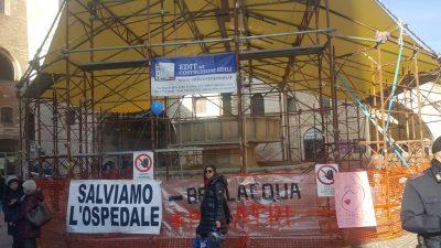 manifestazione_punto_nascita_fabriano_foto_monia_orazi-4-400x225