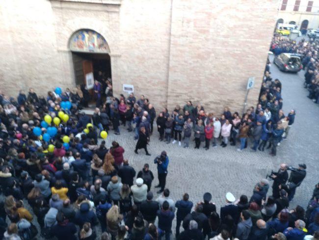 funerale-castelfidardo-carotti-del-vicario