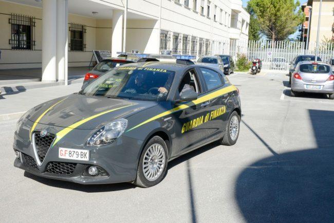GuardiaFinanza_Archivio_arkiv_FF-9-650x434