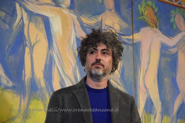 Ciriachini-DSC_0511-Roberto_Maccaroni--650x433