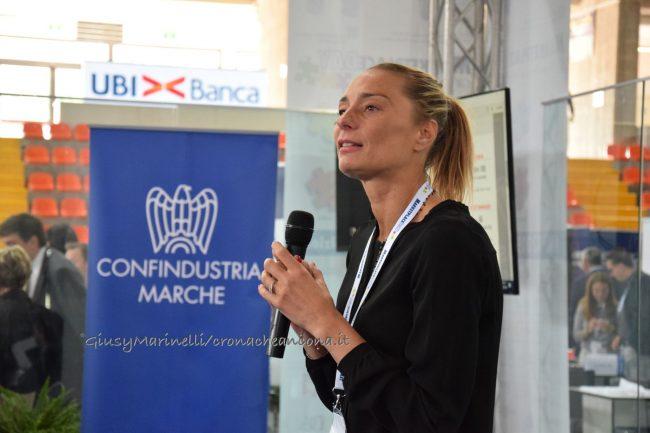 Confindustria-Marketplace-DSC_0043--650x433
