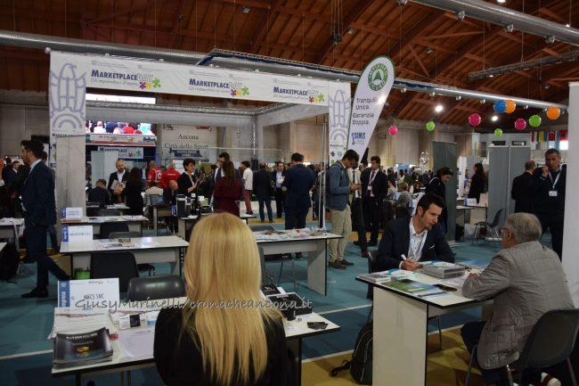 Confindustria-Marketplace-DSC_0121--650x433