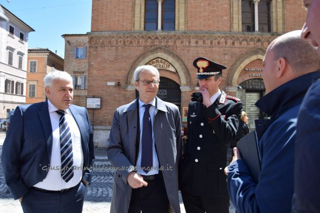 Salvini-Osimo-DSC_0015-Cracovia-DAcunto-Carrozza-Pugnaloni--650x433