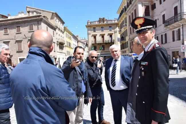 Salvini-Osimo-DSC_0023-Todaro-Di_Clemente-Cracovia-dAcunto-Carrozza--650x433