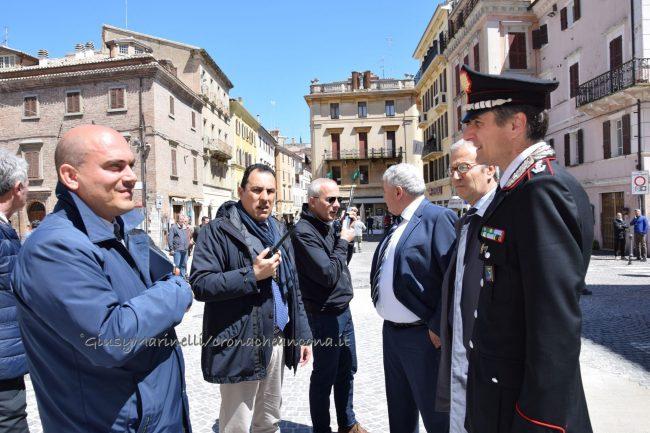 Salvini-Osimo-DSC_0026-Pugnaloni-Todaro-Di_Clemente-Cracovia-dAcunto-Carrozza--650x433