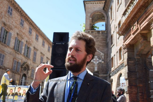 Salvini-Osimo-DSC_0040-Alberto_Maria_Alessandrini--650x433