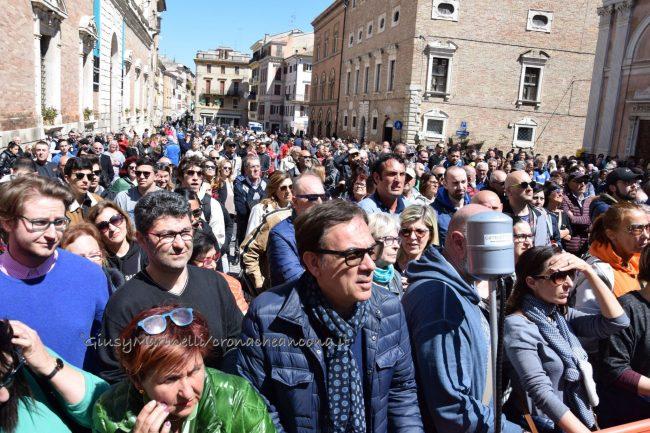 Salvini-Osimo-DSC_0047--650x433