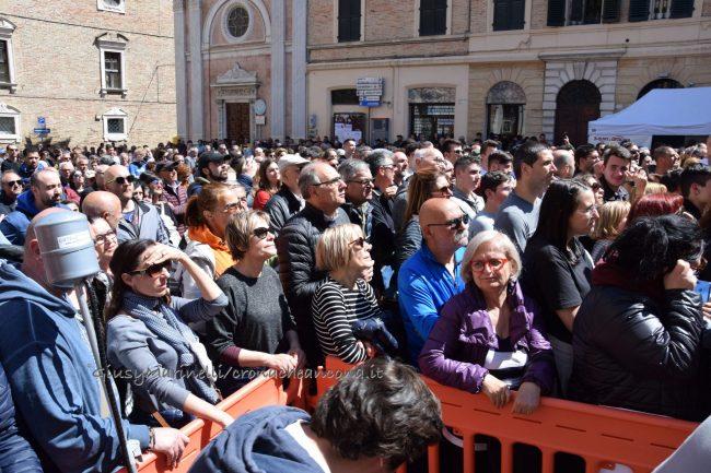 Salvini-Osimo-DSC_0048--650x433