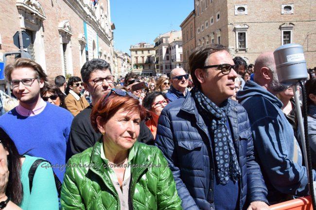 Salvini-Osimo-DSC_0052--650x433