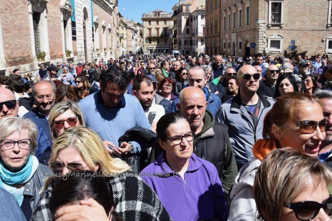 Salvini-Osimo-DSC_0056--650x433